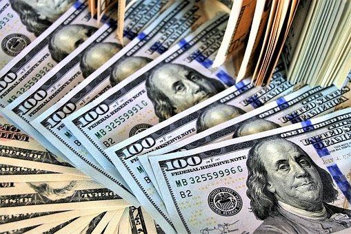 Das Tapering steht vor der Tür: Drei Denkanstöße für Investoren