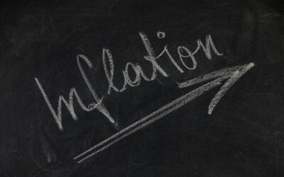 Anleger-Angst vor Inflation und Zins-Comeback? Warum ein zweiter Blick lohnt