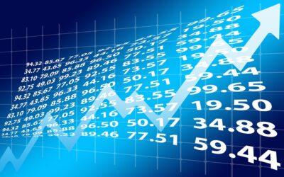 Trotz Value-Outperformance: Darum kaufen Fondsmanager wieder Tech-Werte