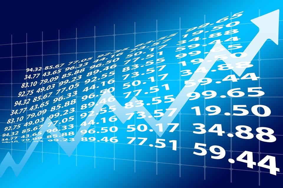 CAPinside-Trend Debatte: Sell in May vs. Entscheidungstheorie – warum präskriptive Investments nicht nur im Mai Gefahren bergen
