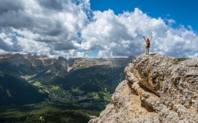 Guter Fondsmanager, schlechter Fondsmanager: Die Probleme mit der Performance-Persistenz