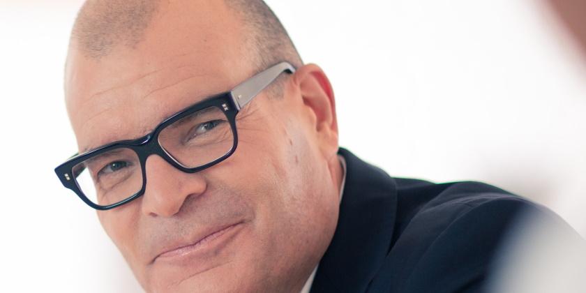 Steigendes Sentiment-Risiko: Martin Stürner reduziert Aktien-Exposure um ein Drittel